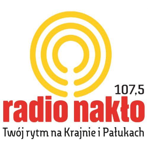 Setna rocznica wybuchu powstania wielkopolskiego. Zapraszamy na cykl audycji poświęconych temu wydarzeniu. Premiera w tę niedzielę