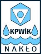 Inwestycje wodociągowe w tym roku. Komunalne Przedsiębiorstwo Wodociągów i Kanalizacji w Nakle ma w planach realizację kilku zadań