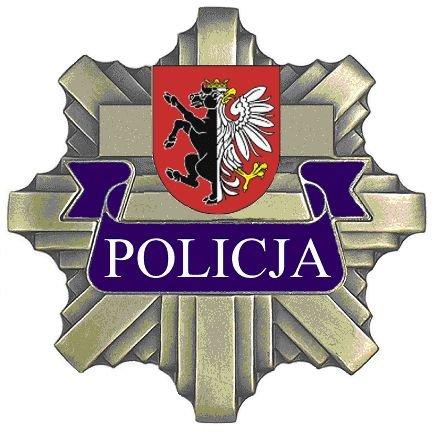 Powiatowe Obchody Święta Policji w Nakle. Awansowano 41 funkcjonariuszy