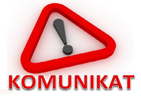 Uwaga mieszkańcy Nakła. W sobotę zostanie wprowadzona zmiana organizacji ruchu