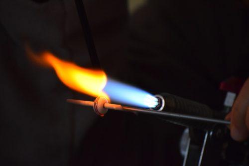 W Luchowie, gmina Łobżenica ma zostać rozbudowana sieć gazowa. Burmistrz zaprasza na spotkanie w tej sprawie