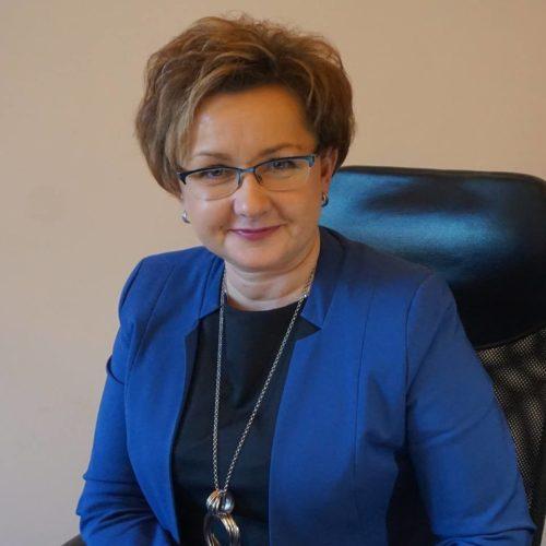 Wybory samorządowe 2018. W Wyrzysku bez zmian na stanowisku burmistrza