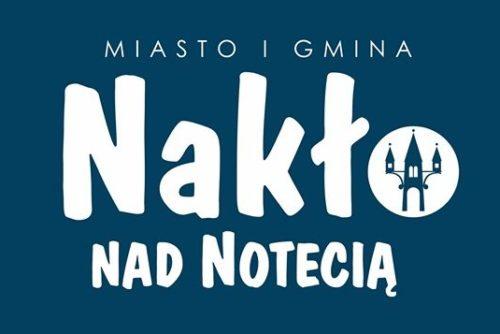Siódma sesja rady miejskiej w Nakle. Posiedzenie w czwartek