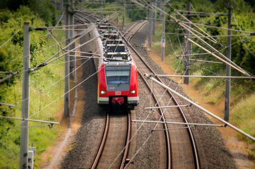 Kcynia i Powiat Nakielski walczą o połączenia kolejowe