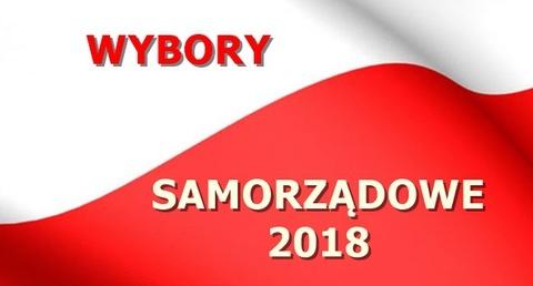 Sławomir Napierała ponownie burmistrzem Miasta i Gminy Nakło nad Notecią. Uzyskał ponad 9 tysięcy głosów