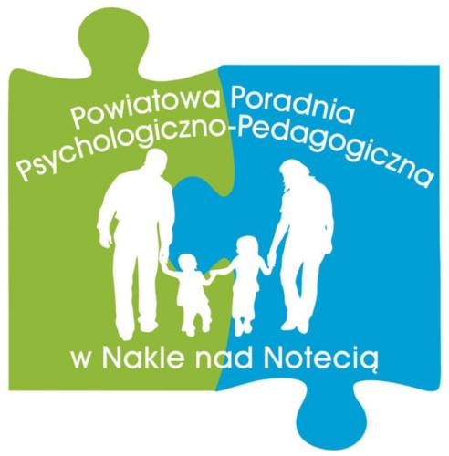 Spotkanie dla rodzin dzieci z niepełnosprawnością