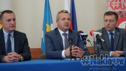 Funduszu Dróg Samorządowych. Ponad 200 mln złotych na przebudowę dróg lokalnych w Kujawsko-Pomorskim
