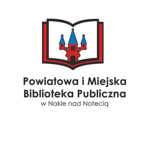 Literacka nagroda NIKE. Powiatowa i Miejska Biblioteka Publiczna w Nakle daje możliwość poznania nominowanych książek
