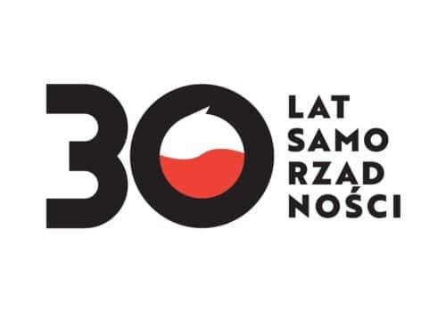 30 lat samorządu terytorialnego. Dzisiaj przypada rocznica pierwszych w pełni wolnych wyborów w Polsce