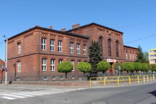 Szkoły w powiecie nakielskim gotowe do przeprowadzenia egzaminu maturalnego