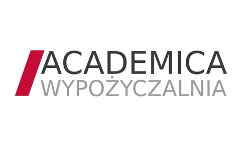 ACADEMICA – nowa usługa w nakielskiej bibliotece