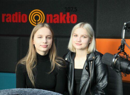 Siostrzany duet muzyczny